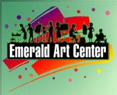 Image Emerald Art Center