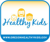 Healthy Kids Oregon