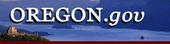Image Oregon State Parks