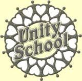 Unity School - Eugene