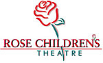 Rose Children's Theater