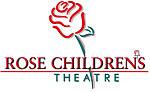 Image Rose Children's Theater