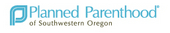 Planned Parenthood of Southwest Oregon