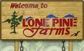 Lone Pine Farms